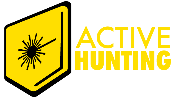 Active Hunting
