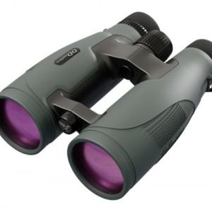 DD Optics Pirschler 10x56