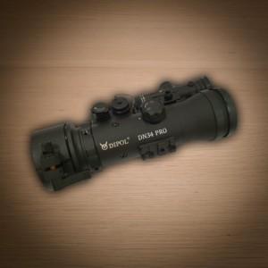 Dipol DN34 Pro
