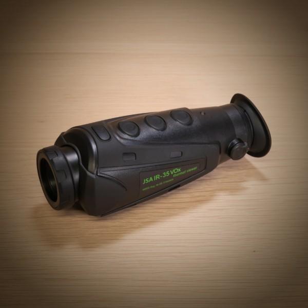 Nightlux IR-35