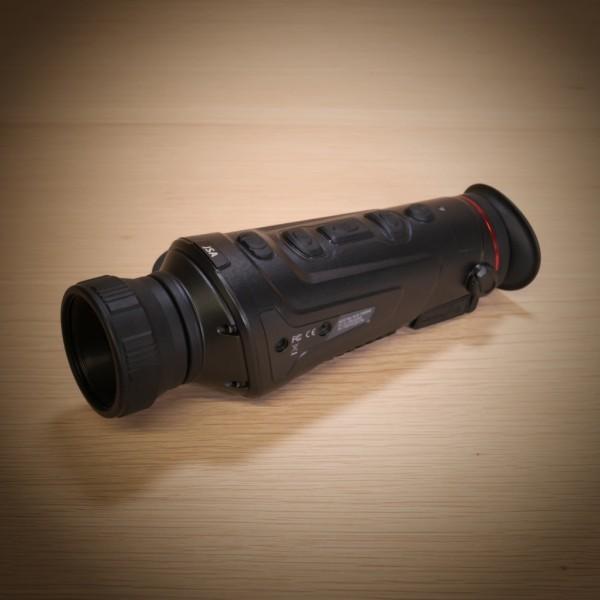 IR-635