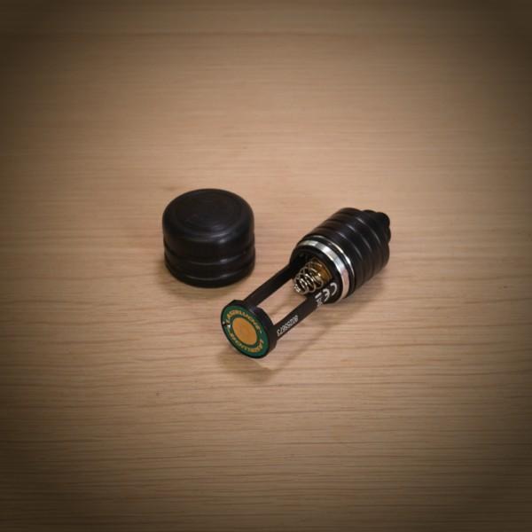 Laserluchs Dimmer01