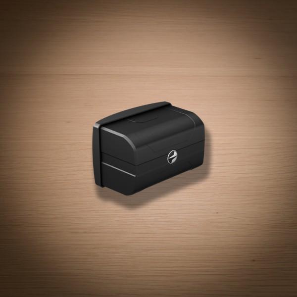 Pulsar Battery Pack IPS 14