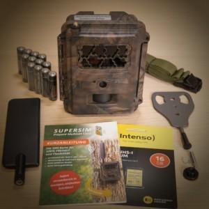 Seissiger Special-Cam LTE
