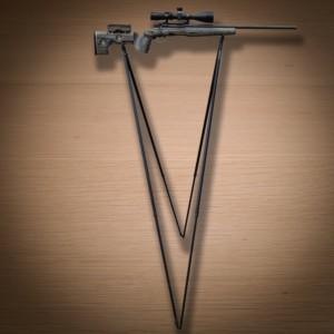Viper-Flex Zielstock