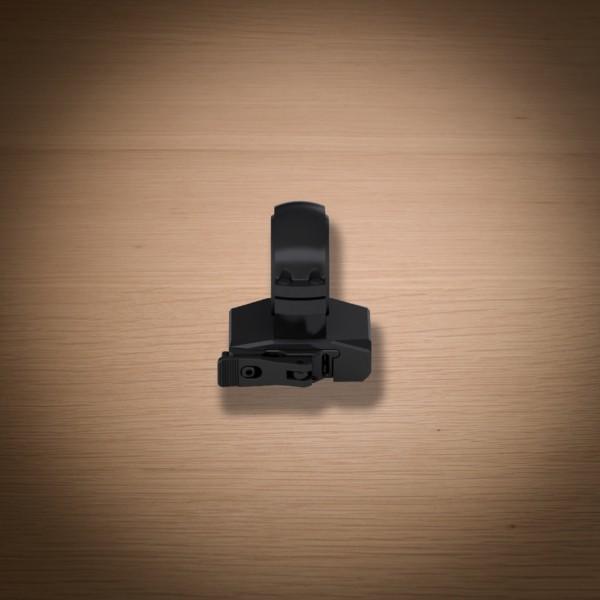 Laserluchs Bracket05-QR 2