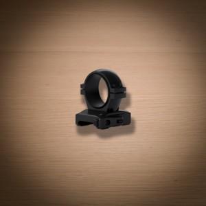 Laserluchs Bracket05-QR