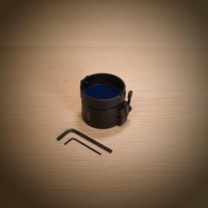Rusan One-Piece Adapter für Core FXQ