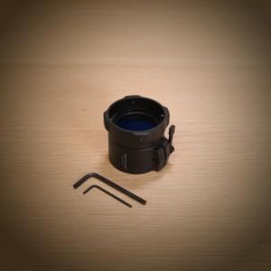 Rusan One-Piece Adapter für FN544
