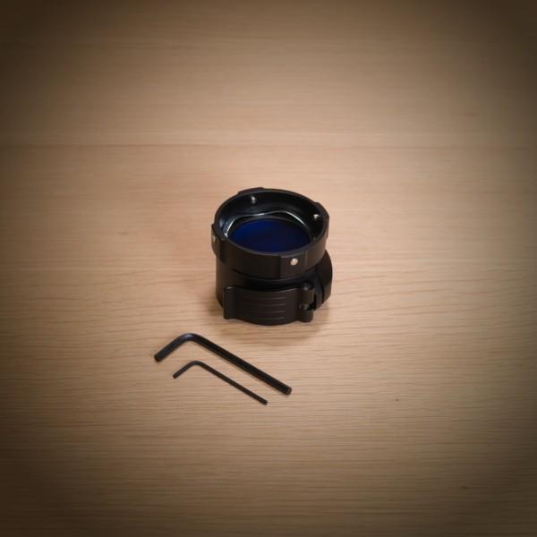 Smart Clip Adapter Pulsar FN