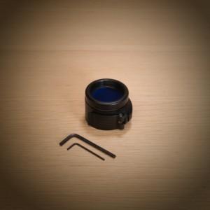 Smart Clip Adapter