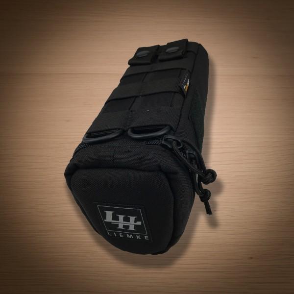 Liemke Schutztasche 1