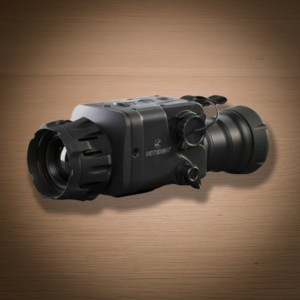 Nitehog TIR-M35XC Chameleon X-Core