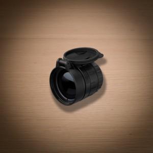 Pulsar F50 Wärmebildobjektiv