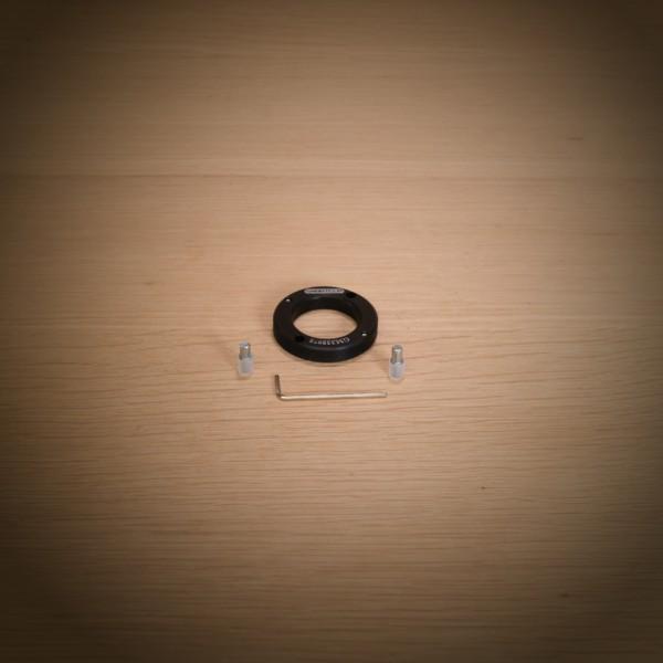 Smart-Clip Reduzierring für TA435 - TA450