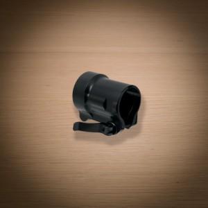 Vorsatzadapter BL43 für Merlin 35